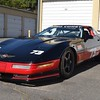 Pro built 1985 C4 SCCA Pro World Challenge & Club Racing - Full history & documentation<br /> $ 23,500<br /> Bill Hair<br /> xredmistx@att.net<br /> 805-466-1015