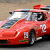 IMSA GT Corvette, Daytona/Sebring history, Greenwood body & more, ran 2013 Monterey<br /> $ 80,000 priced to sell<br /> Dick Lins  <br /> richardclins@msn.com<br /> 831-649-0409<br /> Sold to Zack Arnold Spring 2016