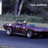 1963 SCCA BP ex-John Orr <br /> $110,000 re-listed at $85,000 <br /> John Forget <br /> m22vette@cs.com <br /> 585-314-3456