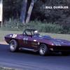 1963 SCCA BP ex-John Orr <br /> $110,000 re-listed at $85,000 <br /> John Forget <br /> m22vette@cs.com <br /> 585-314-3456