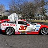 # 30 – 2008 SCCA Pro World Challenge Marsh Racing ex Eric Curran & Sonny Whelen
