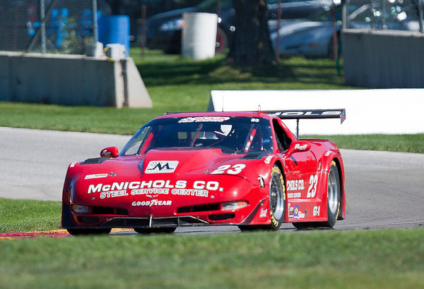 "Historic 2000 C5 Trans Am/GT1 driven by Amy Ruman,2011 Road Atlanta TA winner, <a href=""http://registryofcorvetteracecars.com/ee/index.php/site/view_cars/381"">http://registryofcorvetteracecars.com/ee/index.php/site/view_cars/381</a><br /> $ 90,000 engine not included<br /> Bob Ruman<br /> rruman@cs.com<br /> 330-923-9717"