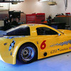 2004 C5 GT-1 newly built never raced, highly motivated seller<br /> $65,000<br /> Zack Schultz<br /> Zackry.Schultz@gmail.com<br /> 720-320-4882  (CO)