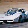 ex-Gerry Meier GT1 with SCCA log book <br /> $18,995  Sold to Mike Tompkins, 1/2013<br /> Dennis Patton <br /> dpcor157@hughes.net <br /> 707-688-5333
