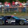2003 C5R Chassis #009 Le Mans 2003 <br /> $595,000, Sold to George Krass! <br /> Bob Patrella <br /> rpatrella@aol.com <br /> 614-581-2248