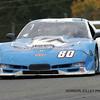 2002 C5 GT1<br /> $100,000<br /> Scott Murphy<br /> jmurph80@aol.com<br /> 336-476-4538