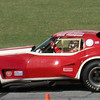 1972 IMSA w/documentation <br /> $95,000. Sold to Kent Hussey for $37,500 at RM auction Amelia Island March 2012 <br /> Chris Thompson <br /> mostlyraci@aol.com <br /> 203-258-0741 cell