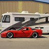 2003 LG/ACP C5 to Grand Am GT specs<br /> $40,000<br /> Don Hartman<br /> donhart1@msn.com<br /> 818-807-9849