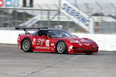 """1998 C5-R SCCA GT1/NASA fully prepared<br /> $ 70,000<br /> Buzz Fyhrie<br /> rcrbuzz@bellsouth.net<br /> 954-612-3606<br /> 3 Videos, historic racing posted by Buzz:  <a href=""""http://www.youtube.com/watch?v=ZGOKY2cSp48&feature=mfu_in_order&list=UL"""">http://www.youtube.com/watch?v=ZGOKY2cSp48&feature=mfu_in_order&list=UL</a>, <a href=""""http://www.youtube.com/watch?v=Lx1v_dUoPYA&feature=share"""">http://www.youtube.com/watch?v=Lx1v_dUoPYA&feature=share</a>, <a href=""""http://www.youtube.com/watch?v=4kks-yGG_6g"""">http://www.youtube.com/watch?v=4kks-yGG_6g</a>"""