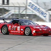 "1998 C5-R SCCA GT1/NASA fully prepared<br /> $ 70,000<br /> Buzz Fyhrie<br /> rcrbuzz@bellsouth.net<br /> 954-612-3606<br /> 3 Videos, historic racing posted by Buzz:  <a href=""http://www.youtube.com/watch?v=ZGOKY2cSp48&feature=mfu_in_order&list=UL"">http://www.youtube.com/watch?v=ZGOKY2cSp48&feature=mfu_in_order&list=UL</a>, <a href=""http://www.youtube.com/watch?v=Lx1v_dUoPYA&feature=share"">http://www.youtube.com/watch?v=Lx1v_dUoPYA&feature=share</a>, <a href=""http://www.youtube.com/watch?v=4kks-yGG_6g"">http://www.youtube.com/watch?v=4kks-yGG_6g</a>"