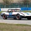 1968 C3, SVRA, HSR w/SCCA BP race history<br /> $40,000<br /> Drew Young<br /> drewyoung@merchantsauto.com<br /> 606-231-4727
