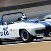 1965 SCCA BP MMR Historic<br /> $125,000<br /> Terry Gough<br /> thgough@nv.bell.net<br /> 775-857-2407<br /> Sold to Camilo Steuer Aug 2012