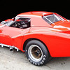 1975 Greenwood IMSA re-creation<br /> E-bay reserve > $92,000<br /> Lance Smith<br /> racerods@yahoo.com<br /> 215-880-7622 cell