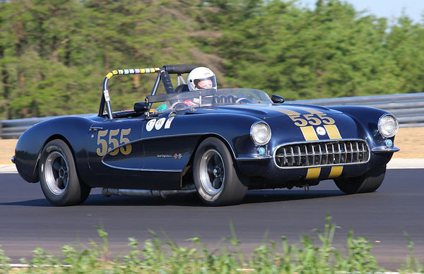 "1957 SCCA BP # 555 ""Triple Nickel"" significant period and vintage racing history, FI unit incl.<br /> $ 55,000<br /> Bob Harvey<br /> rbharvey@intercom.net<br /> 410-745-9291<br /> Sold to collector Spring 2016"