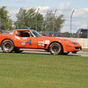 1968 SCCA BP Corvette race car converted to and still in 1985 IMSA GTO specs <br /> $125,000 <br /> Max and Rusty Schmidt <br /> maxsch8@aol.com <br /> 970-390-6688