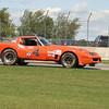 1968 SCCA BP Corvette race car converted to and still in 1985 IMSA GTO specs <br /> $125,000 <br /> Max and Rusty Schmidt <br /> maxsch8@aol.com <br /> 970-390-6688