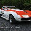 1969 Vintage SCCA AP Skip Panzarella sold to Marc Godfroy, FR <br /> $50,000 <br /> Al DeBonis <br /> al.debonis@verizon.net <br /> 845-677-3091