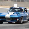 1965 Vintage Corvette.  Slade built Chevy small block, some spares + enclosed tandem axle trailer.  HMSA log book, Monterey Historics rules compliant, SVRA, CSRG, VARA.  Seller retiring.  Sold to Gay Bentley.<br /> $ 92,000<br /> Phil Scheinberg<br /> thegtcman@comcast.net<br /> 831-383-9801 mobile
