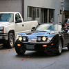 1979 Corvette, Shenandoah Valley Corvette Club