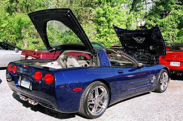 corvette cruise#2_0001 (2)