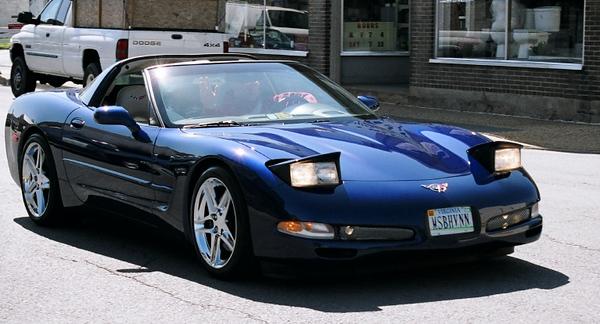 Corvette Cruise#2_0030 (2)