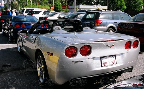 corvette cruise#2_0010 (2)