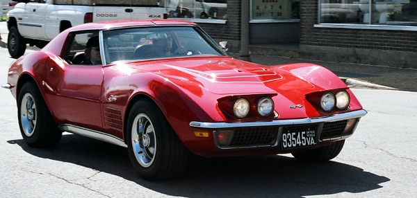 corvette cruise#2_0029 (2)