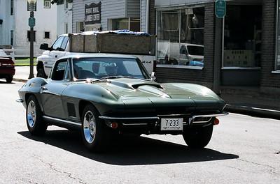 corvette cruise#2_0035 (2)