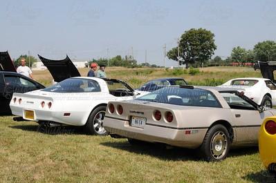 Corvetteshow0810200 (2)