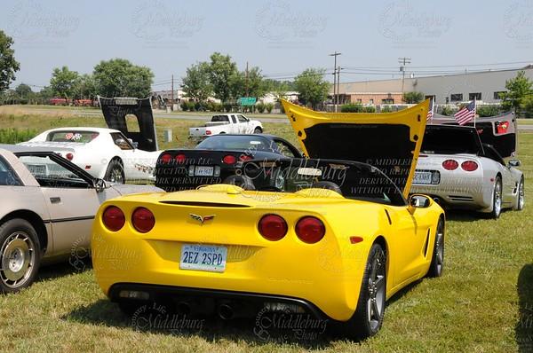Corvetteshow0810201 (2)