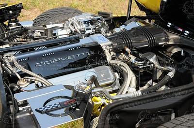 Corvetteshow0810197 (2)