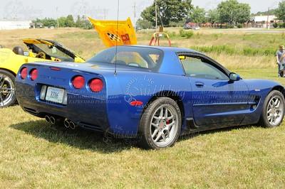 Corvetteshow0810198 (2)