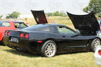 Corvetteshow0810199 (2)
