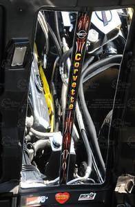 Corvetteshow0810195 (2)