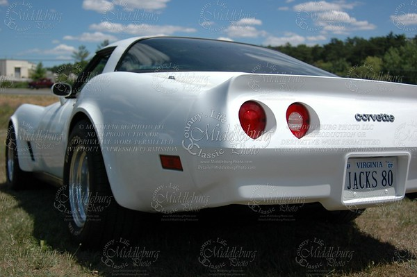svalleyvette2122 (2)