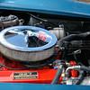 "My ""favorite""<br /> 1966  Corvette"