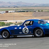# 2 - 2013 SHMF - Larry Bowman in GS 003 - 02