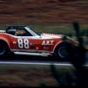 1978 Lou D'Amico SCCA AP