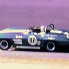 1969 Alan Barker # 87 SCCA BP, 1st at Daytona runoffs 04 vin 40867S103714
