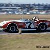"1969 Jerry Thompson, AP at Daytona <a href=""https://www.dropbox.com/s/9qcwyvq60j3szcv/RCRC-Video-931.mp4?dl=0"">https://www.dropbox.com/s/9qcwyvq60j3szcv/RCRC-Video-931.mp4?dl=0</a>"