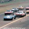 1971 Gene Cormany SCCA AP at Rd Atl  Runoffs