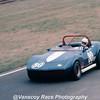 1971 Alan Barker BP Road Atlanta runoffs winner 02