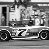 1969 # 7 SCCA AP Jerry Thompson at SCCA Runoffs Daytona