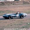 1971 Alan Barker BP Road Atlanta runoffs winner 01