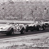 1969 Tony DeLorenzo, AP at Daytona