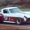 1971 Jerry Dunbar at Runoffs Rd Atl - 07