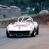 1971 - # 1 - SCCA AP Jim Greendyke at Road Atlanta Runoffs 01