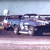 1969 - Alan Barker # 87 SCCA BP, 1st at Daytona runoffs 03 vin 40867S103714