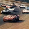 1978 Fred Whitehead, BP at Road Atlanta