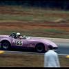 1977 Al Salerno SCCA AP at Runoffs